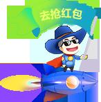 昭通网络公司
